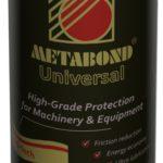 Metabond Universal