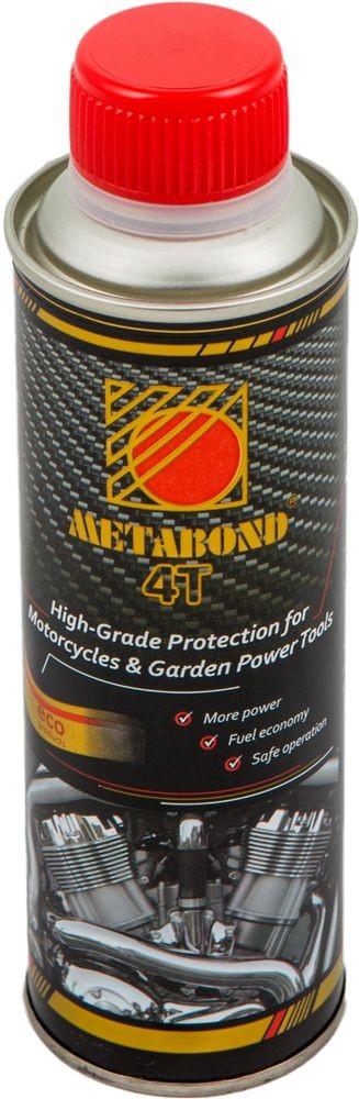 Metabond 4T