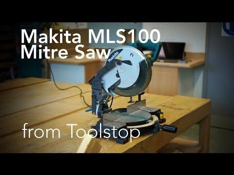 Makita MLS100