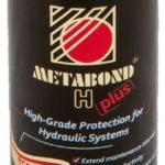 Metabond H Plus